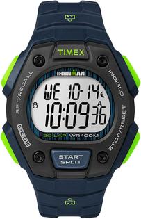 Timex Ironman TW5M11600RY