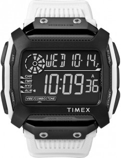 Timex Command TW5M18400RM