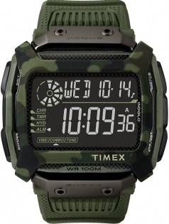 Timex Command TW5M20400RM