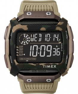 Timex Command TW5M20600RM