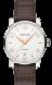 Montblanc TimeWalker 110340