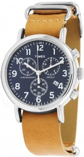 Timex Expedition TWG012800QR