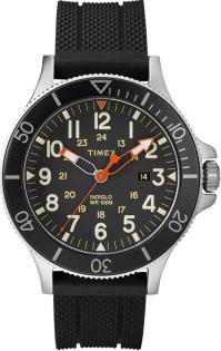 Timex Allied Coastline TWG017900VN