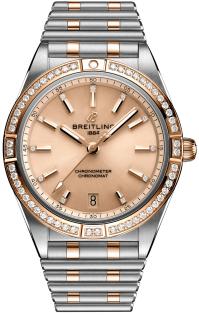 Breitling Chronomat Automatic 36 U10380591K1U1
