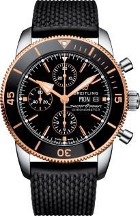 Breitling Superocean Heritage Chronograph 44 U13313121B1S1