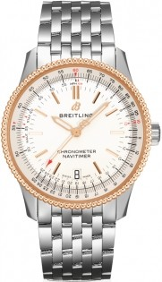 Breitling Navitimer Automatic 38 U17325211G1A1
