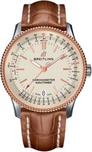 Breitling Navitimer Automatic 38 U17325211G1P1