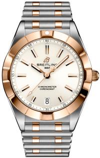Breitling Chronomat 32 U77310101A1U1