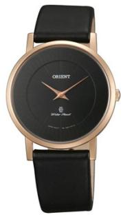 Orient Dressy Elegant UA07001B