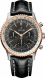Breitling Navitimer 1 B01 Chronograph 43 UB0121211F1P1