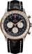 Breitling Navitimer 1 B01 Chronograph 46 UB0127211B1P1