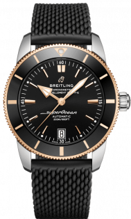 Breitling Superocean Heritage II UB2010121B1S1