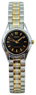 Orient Standard UB5000FW
