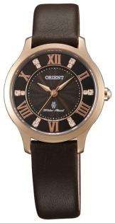 Orient Dressy Elegant UB9B001T