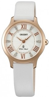 Orient Dressy Elegant UB9B002W