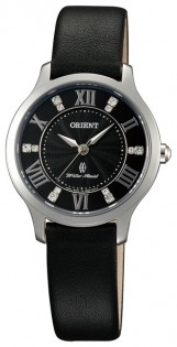 Orient Dressy Elegant UB9B004B