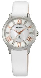 Orient Dressy Elegant UB9B005W