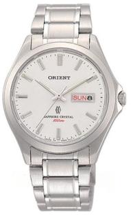 Orient Classic UG0Q009W