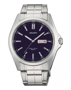 Orient Sporty UG1H001D