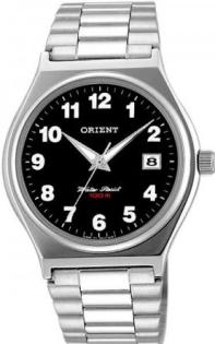 Orient Basic UN3T004B
