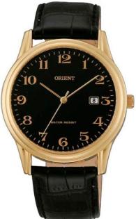 Orient Basic UNA0003B