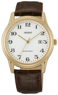 Orient Basic UNA0004W