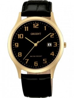Orient Classic UNA1002B