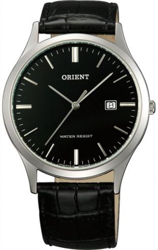 Orient Basic UNA1003B
