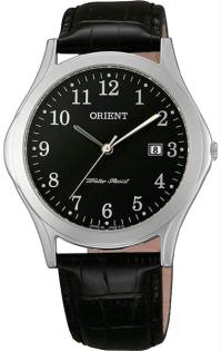 Orient Classic UNA9004B