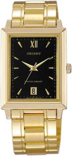 Orient Quartz UNAX004B