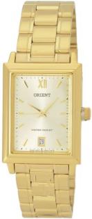 Orient Quartz UNAX004C