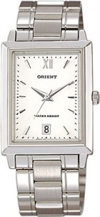Orient Quartz UNAX009W