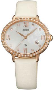 Orient Lady Rose UNEK002W