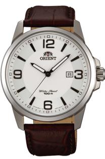 Orient Dressy Elegant UNF6006W