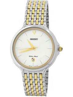 Orient Dressy UNF7004W