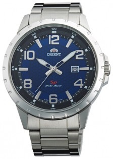 Orient Sporty UNG3001D