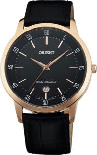 Orient Dressy UNG5001B