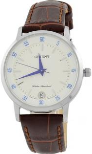 Orient Dressy Elegant UNG6005W