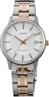 Orient Dressy Elegant UNG7001W