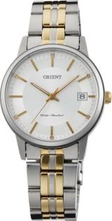 Orient Classic UNG7002W