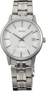 Orient Dressy Elegant UNG7003W