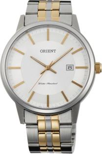 Orient Classic UNG8002W