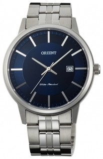 Orient Standard UNG8003D