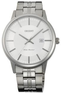 Orient Standard UNG8003W