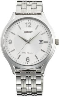 Orient Classic UNG9005W