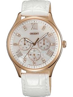 Orient Fashionable UX01002W