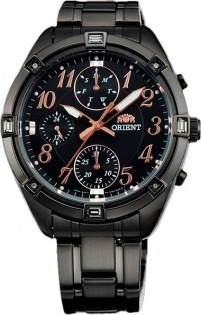 Orient Fashionable UY04001B