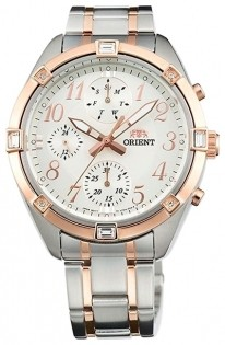 Orient Fashionable UY04002W