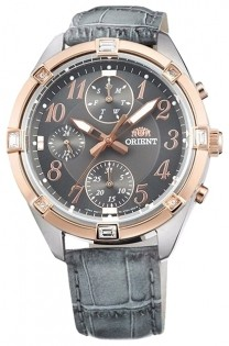 Orient Fashionable UY04005A