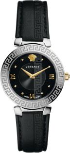 Versace Daphnis V16020017
